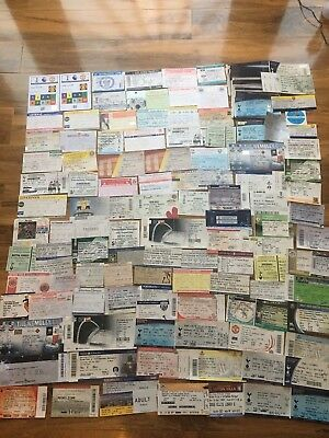 Over 280 Tottenham Hotspur Tickets and Football programmes 1956 onwards