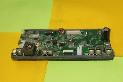 Original Jbl Charge 2+ Speaker Motherboard Main Board 40-Kb538U-Mae4