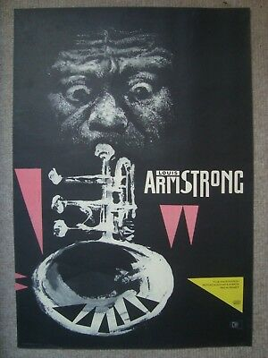 Movie poster – Collection of 250 best Polish posters 50s-90s, Cabaret, E.T. rare