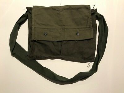 US Army Claymore Bag NOS As Issued