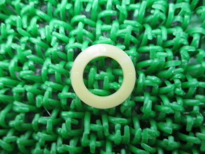 HONDA Genuine New Motorcycle Parts Dio Counter Gear Washer 90429-GBL-871 388