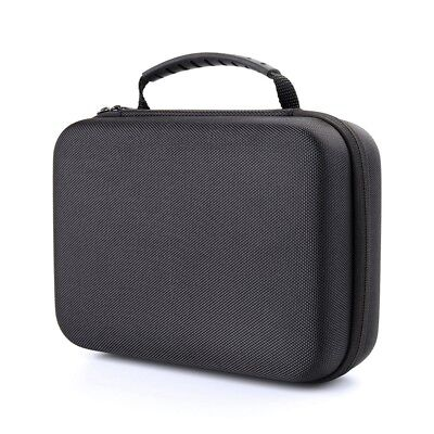 Professional Portable Recorder Case for Zoom H1,H2N,H5,H4N,H6,F8,Q8 Handy MusiM6