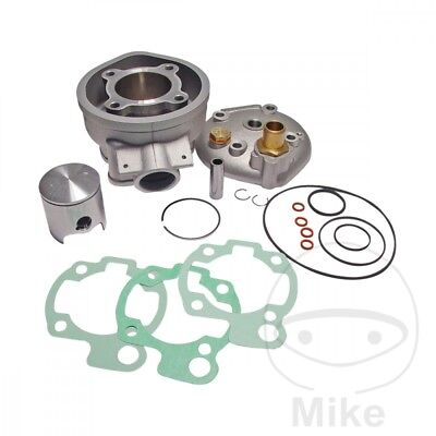 Athena Cylinder Kit 70cc 12MM Pin With Cyl Head Aprilia Red Rose 50 Classic 1995