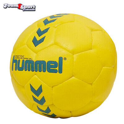 Hummel Street Play Handball / Training Outdoor / Gr. 0.0 - 0 / Art. 203607-6000