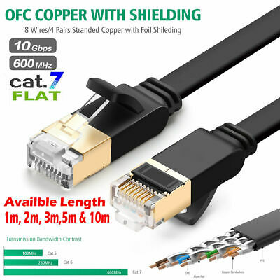 USB Charging Cable for Fitbit Alta Charger Lead Activity Wristband Wireless UK