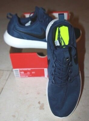 c711dfc897a13 NEW NIKE MEN S Air Odyssey Ltr Midnight Navy Running Sneakers Shoes ...