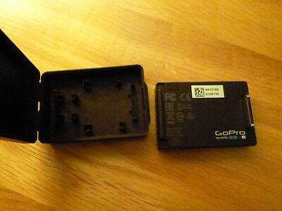 Genuine GoPro LCD Touch BacPac - For Hero 3, 3+ 4 with Touch BacPac Backdoor