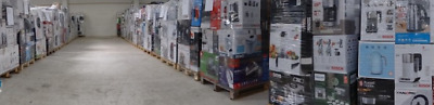 Wholesale Suppliers List (Pdf) Bulkbuy Joblot Stock Clearence Clothes Electronic