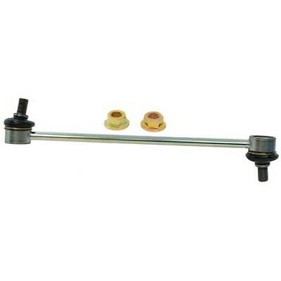 Suspension Stabilizer Bar Link Kit Front ACDelco Pro 45G2019