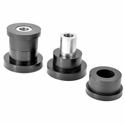 Powerflex Black Series Front Lower Wishbone Front Bushes Pair PFF76-602BLK