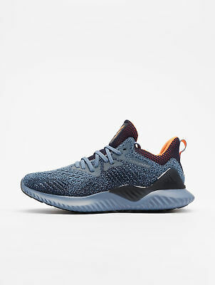 newest fb680 fe2f0 adidas Performance Homme Chaussures   Baskets Alphabounce Beyond Running