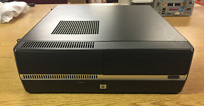 Toshiba Stratagy Voice Mail PC, 8 Ports, 44 Unified Messaging Licenses
