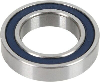 Parts Unlimited 0215-0404 Individual Wheel Bearing I.D. x O.D. x W (25 x 42 x 9)