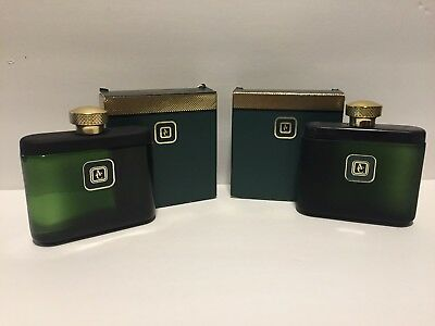 Vintage~Avon American Classic Cologne and Aftershave Brand New!!