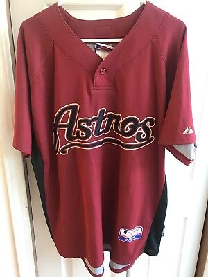 14c74dcc inexpensive houston astros home throwback cooperstown cool base ...