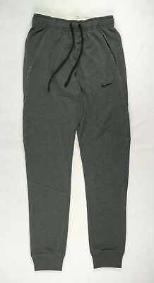 NEW Nike - Gray Poly Sweatpants (Multiple Sizes)