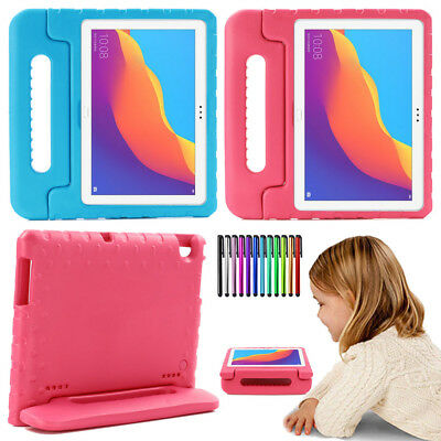 Tough Kids Shockproof EVA Tablet Cover Case For Huawei Mediapad T5 10 10.1-inch