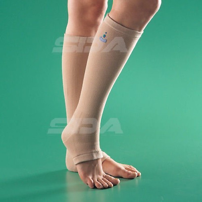 SDA Varicose Vein Ankle / Calf SUPPORT STOCKING Blood Circulation Compression by