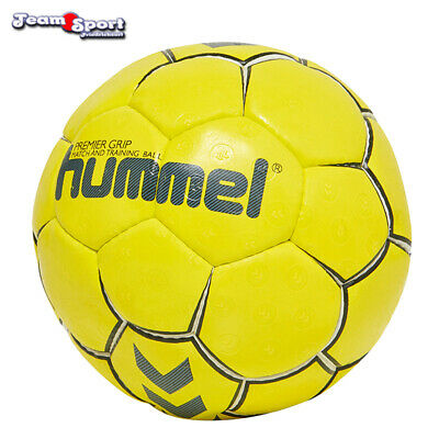 Hummel Premier Grip Handball / Training Outdoor / Gr. 1-3 / Art. 204157-5112