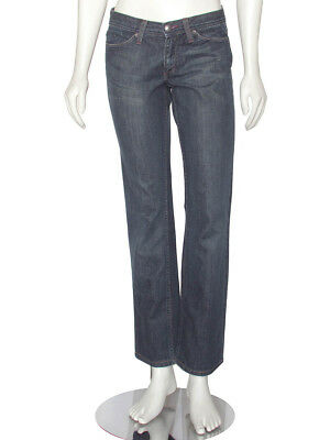 *PRICE REDUCED!* Habitual Nocturnal Boot Cut Jeans sz 27
