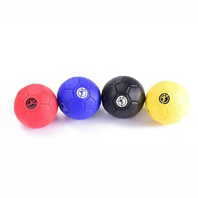 Kids Students Soccer Ball Size 2 for Outdoor Sports Games Match Training