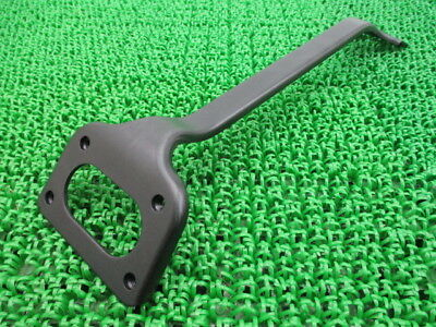 Genuine New Motorcycle Parts D-Tracker125 Rear Fender Stay 35034-0584 9392