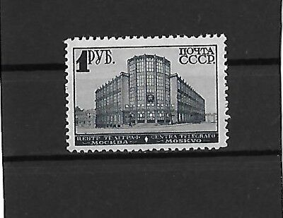Russia stamps 1921. Condition MNH.