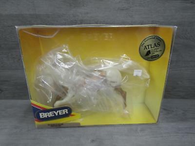 Breyer Atlas 2000 The Universal Horse Equitana SN 7000-701400 in Original Box