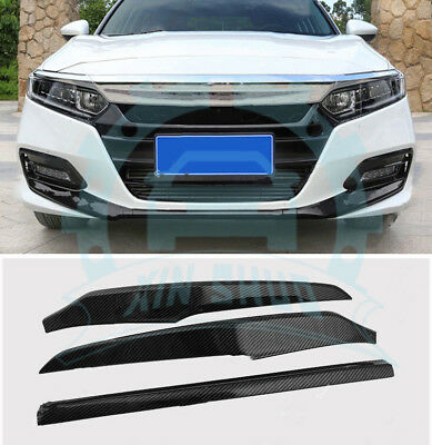 Front Upper Windshield Molding For 2007-2012 BMW 328i 2008 2009 2010 2011 W594GQ