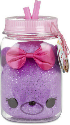 Num Noms Surprise in a Jar- B.B. Bear [New Toys] Toy