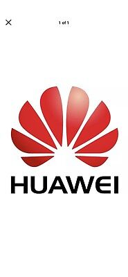 Huawei Frp/Google Account Removal Key By IMEI
