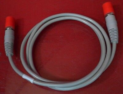 HP - Agilent - Keysight 11730A 033 5Ft. Power Meter Cable