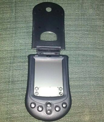 Palm M105 handheld touch PDA - Main Unit Only