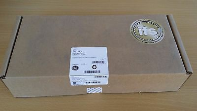 BAG OF 48 FACTORY SEALED GE GENERAL ELECTRIC MOUNTING CLIPS THQCFMK LG QTY!!!