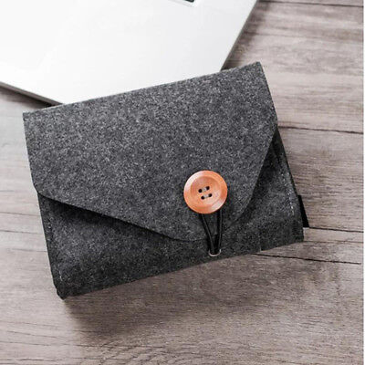 Fashion Cards Bags Credit Cards and Business Cards Storage Bags Unisex Gifts L