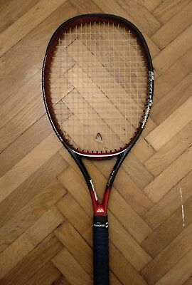 YONEX MP-2i/Muscle Power/L3/condition 9/10