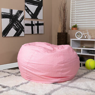 Superb Bean Bag Chair For Kids Teens Adults Dorm Room Lounge Gaming Alphanode Cool Chair Designs And Ideas Alphanodeonline