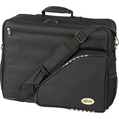 Allora Case Cover for Double Clarinet Case