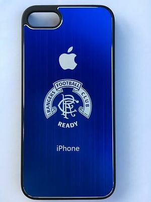 birmingham city iphone 8 case