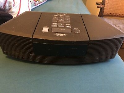 Bose Wave Stereo
