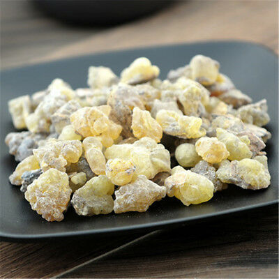 100% Pure 1000g Frankincense Resin TOP Aromatic Resin Tears Gum Rock Incense