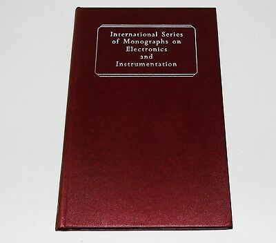 Problems In The Design And Development Of 750 MW Turbogenerators HB 1st Ed 1963