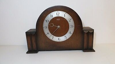 Antique Vintage Mantel Clock Spares Repairs Smiths