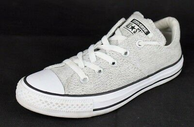 a5b1fdc8f3b28 ... converse basse taille 24 CONVERSE ALL STAR ...