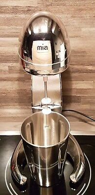 "Mia Cocktail Mixer ""Cocktail Profi"" BL 7581"