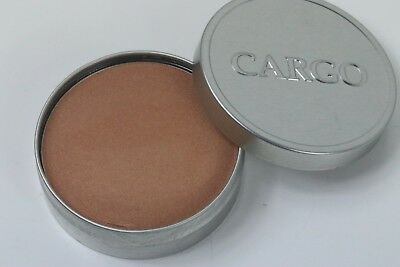 Cargo Water Resistant Bronzer Swatched Once W/O Box !