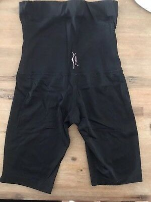 SRC recovery Shorts Post Baby Size S Small