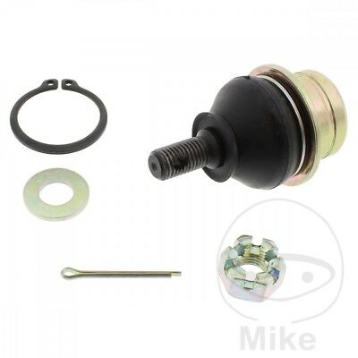 All Balls Ball Joint Kit 42-1019 Suzuki LT-A 450 X KingQuad AXI 4X4 2010-2012