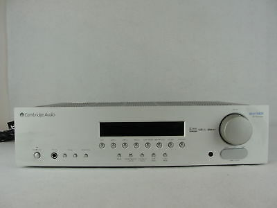 Cambridge Audio Azur 540r 6.1 Receiver Version 2