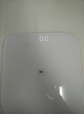 Xiaomi Mi Smart Bluetooth Fitness